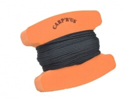 45650 H Marker mainpic search - CARP´R´US H-Marker - orange