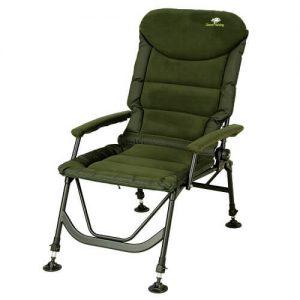 G 21046 300x300 - Giants Fishing RWX Large Fleece Chair