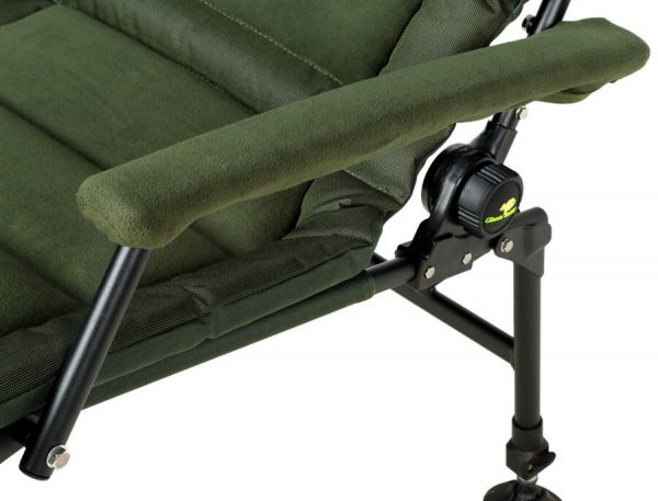 G 21046 1 600x457 - Giants Fishing RWX Large Fleece Chair