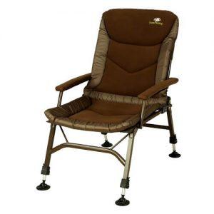 G 21047 300x300 - Giants Fishing RWX Plus Fleece Chair