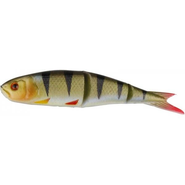 img57ff86767a01a - Savage Gear Soft 9,5cm Perch 4ks
