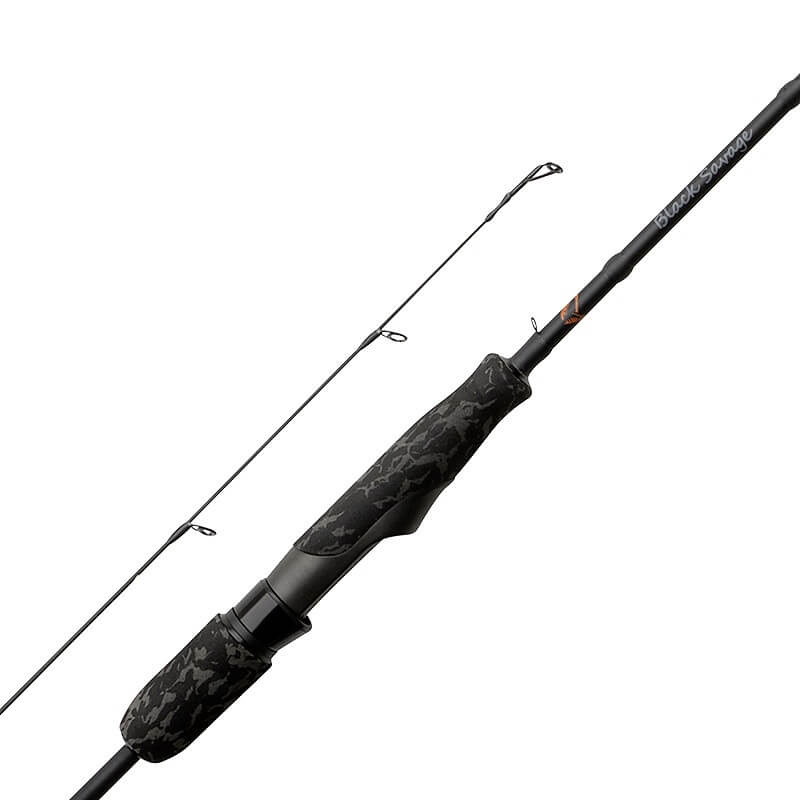 img5a1a3f031a423 - Savage Gear Black Savage spin 2,28m 5-20g