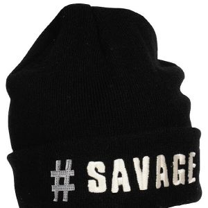 img5a1a43977bc06 300x300 - Savage Gear Simply Savage Beanie
