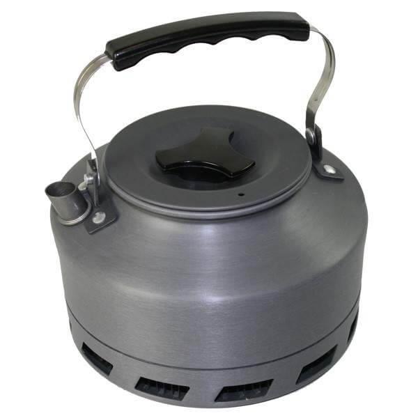 ngt kanvicka fast boil kettle 1.1 l - NGT KANVIČKA FAST BOIL KETTLE 1.1 L