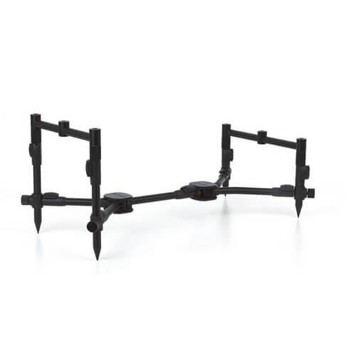 s l640 - FOX Black Label Pod 3 rod kit- stojan