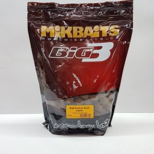 20180123 103347 300x300 - Mikbaits Legends boilies BigB Broskyňa Black pepper
