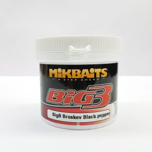 20180123 103554 1 300x300 - MikBaits Cesto LEGENDS 200g