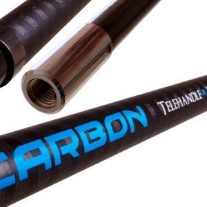 b89486ce77c308e01357b6f017982ff7 300x300 - Delphin Carbon Telehandle 260