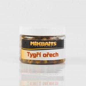 11100482 1 300x300 - Mikbaits Nakladaný partikel 150ml - Tigrí orech