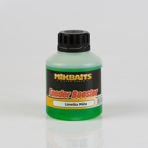 11102073 300x300 - Mikbaits Feeder booster 250ml