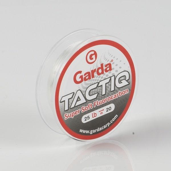 GAR1003 - Garda Fluorocarbon Tactiq 20m