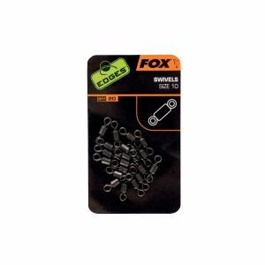 cac534 300x300 - Fox Swivels Size 10 x20
