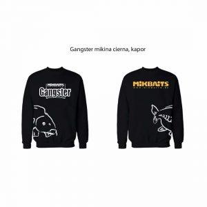 mikina gangster 300x300 - Mikbiats Mikina Gagnster kapor