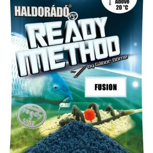 Haldorado ready method fusion 600x800 300x300 - Haldorádó Ready Method - Fusion