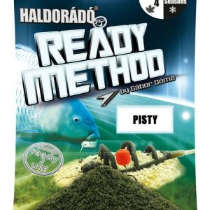 Haldorado ready method pisty 600x800 300x300 - Haldorádó Ready Method - Pisty