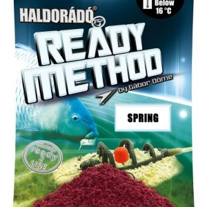 Haldorado ready method spring jar 600x800 300x300 - Haldorádó Ready Method - Spring
