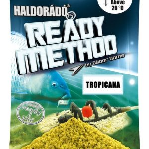 Haldorado ready method tropicana 600x800 300x300 - Haldorádó Ready Method - Tropicana