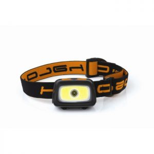 cei169 300x300 - FOX Čelovka HALO Multi Colour Headtorch