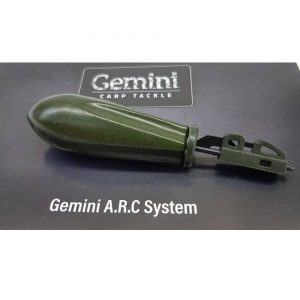 daspdj 300x300 - Gemini olova na odhod weed green 5ks