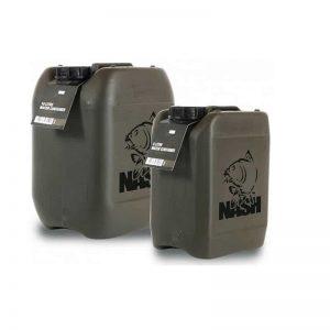 img5a746a0f87643 300x300 - Nash bandaska 10l water container