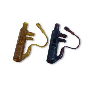 488 snag clip main pic lq original 300x300 - CARP ´R´ US Snag clips - vypínacie klipy