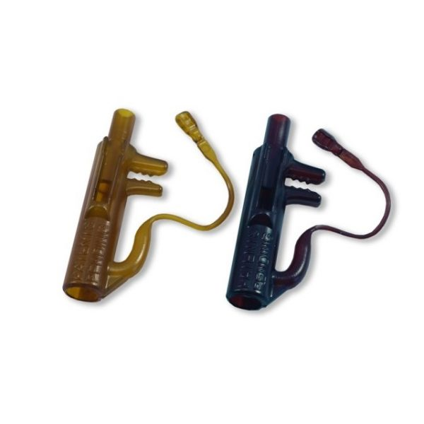 488 snag clip main pic lq original 600x600 - CARP ´R´ US Snag clips - vypínacie klipy