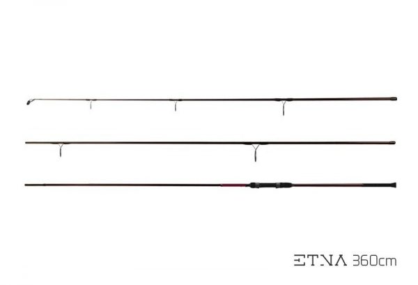 5750d282e9059bcdf05452651fa0ce59 600x409 - Delphin ETNA II Next generation