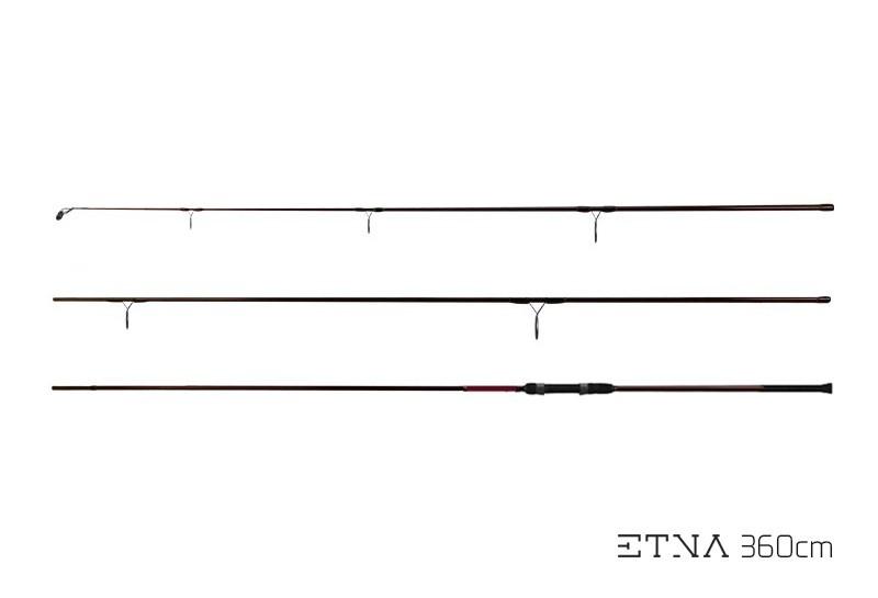 5750d282e9059bcdf05452651fa0ce59 - Delphin ETNA II Next generation