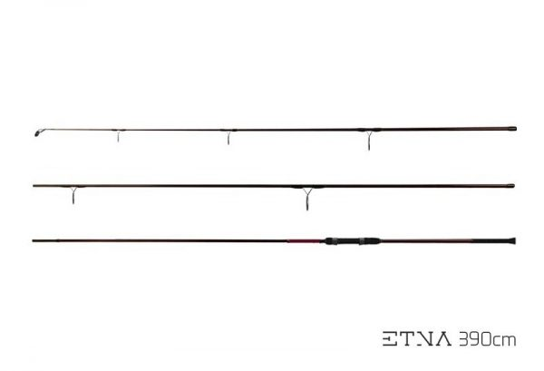 7fc79a3d923da71c77494d810b283dff 600x409 - Delphin ETNA II Next generation