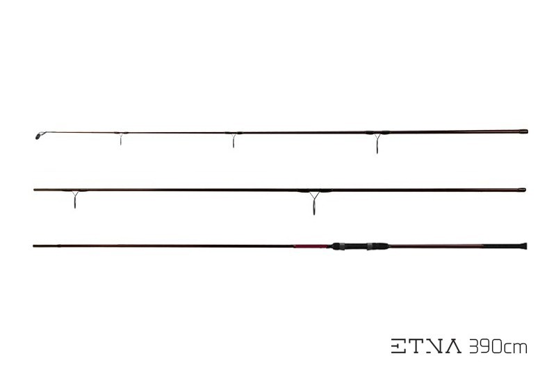7fc79a3d923da71c77494d810b283dff - Delphin ETNA II Next generation