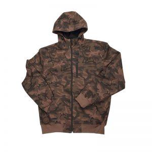 81750 300x300 - FOX bunda chunk camo softshell hoodie