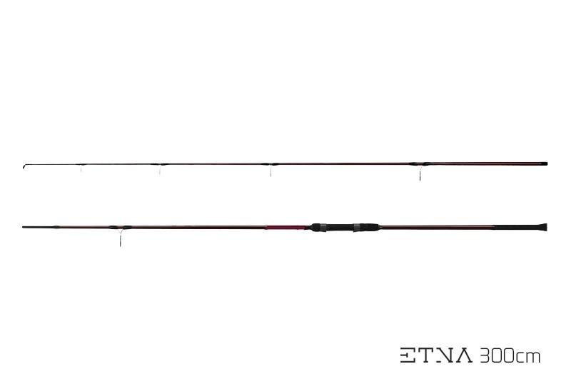 e61dd005c3177c3f27f639e237bef208 - Delphin ETNA II Next generation