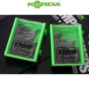 krimp tool 1 spare 300x300 - KORDA Spare Krimp