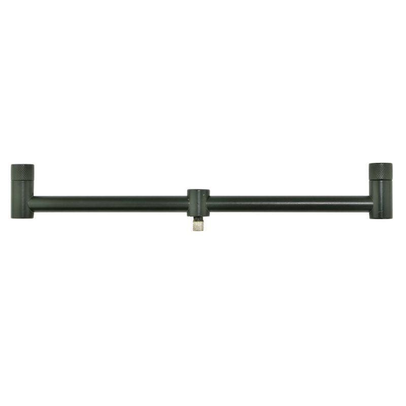 vyr 25513819 - CARPZOOM Double Rod Buzz Bar