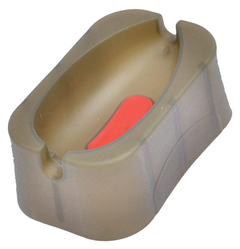vyr 28748210 - CARPZOOM Method Feeder plniaca miska XL