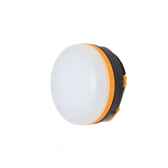 wrl1 - Flajzar svetlo WRL1