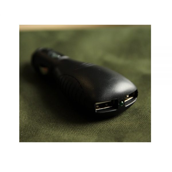 1 8350 original 600x600 - NIKL USB adaptér