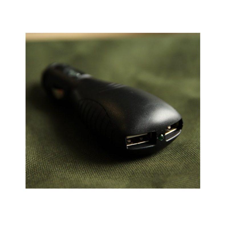1 8350 original - NIKL USB adaptér