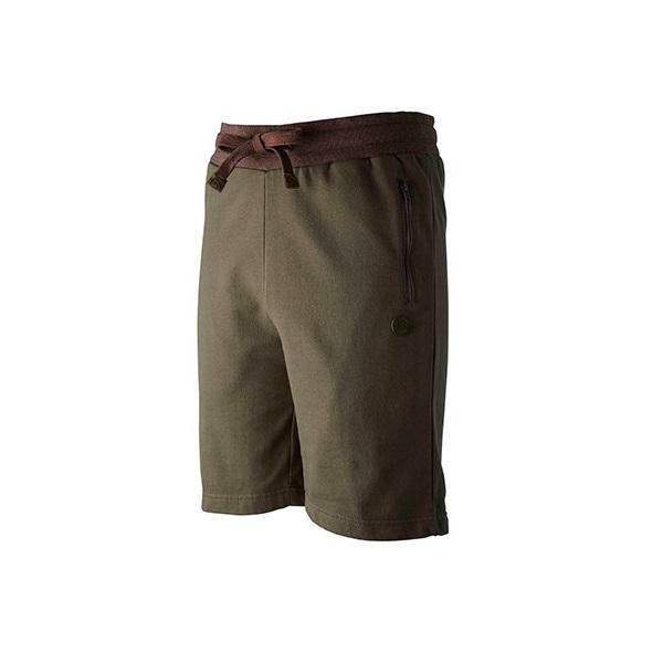 169600 1 - Trakker- Kraťasy - Earth Jogger shorts