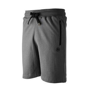 207715 207718 vortex jogger shorts 01 1 300x300 - Trakker- Kraťasy - Votrtex Jogger shorts