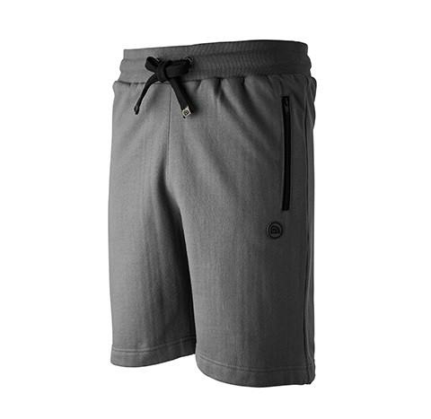 207715 207718 vortex jogger shorts 01 1 - Trakker- Kraťasy - Votrtex Jogger shorts