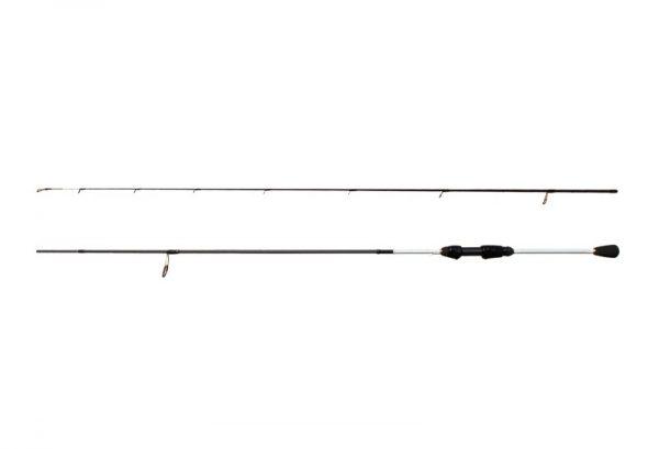 9012ec89e56d9aa803aa4a908cac7b8e 600x409 - Delphin CALYPSO ultralight spin 1-5g