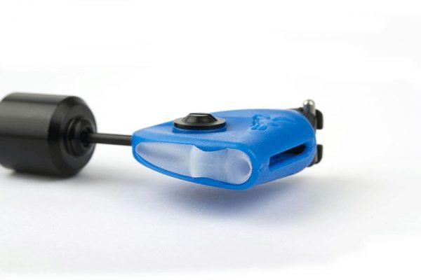 black label mini swinger  cu 600x400 - BLACK LABEL MINI SWINGER