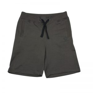 green black jogger shorts 300x300 - FOX GREEN & BLACK JOGGER SHORTS