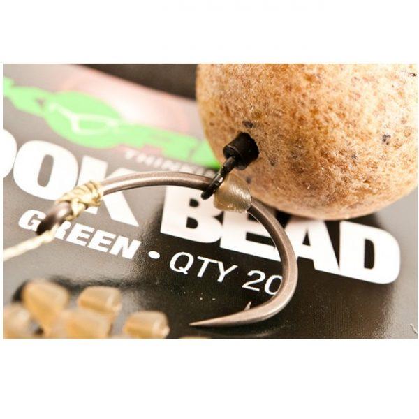 korda hook bead 2 600x600 - Korda Hook Bead KHB