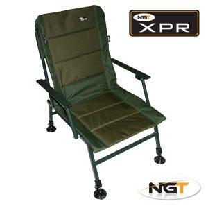 ngt kreslo xpr chair 300x300 - NGT KRESLO XPR CHAIR