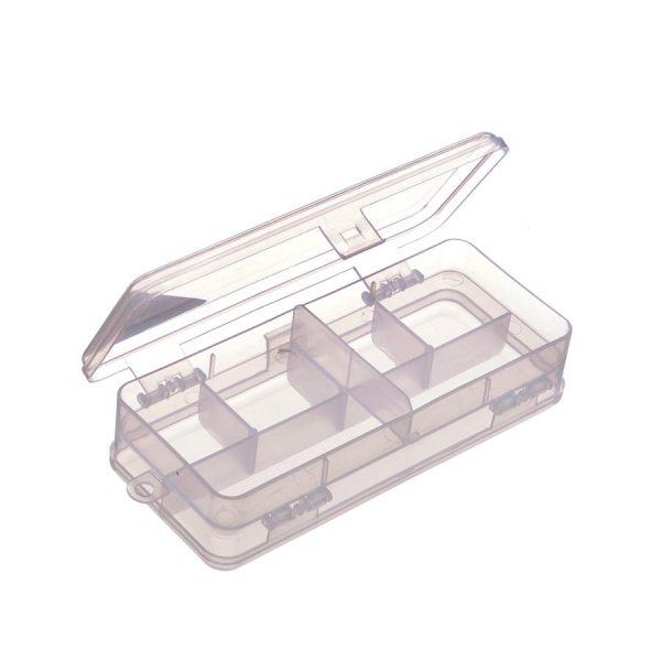 1143056 600x600 - FLAGMAN krabička 185x90x50mm