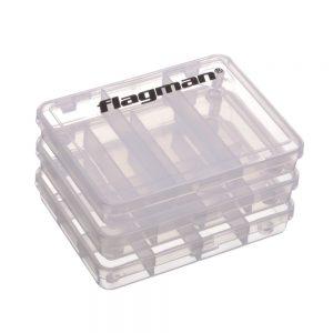 1143313 300x300 - FLAGMAN sada 3 krabičiek 11x8,5x2cm
