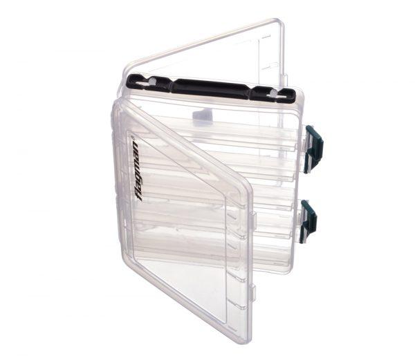 1144735 600x518 - FLAGMAN plastová krabica 20.6x17.0x4.2cm