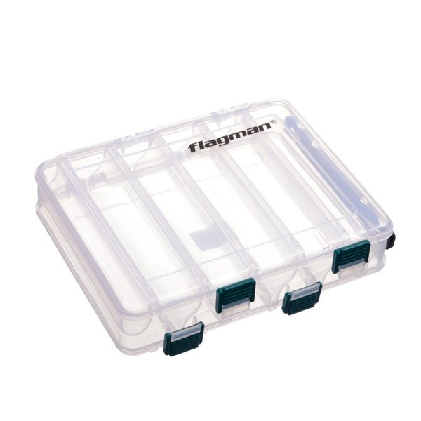 1144757 600x600 - FLAGMAN plastová krabica 20.6x17.0x4.2cm